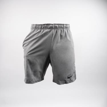 quan-short-nike-flex-light-grey-cj1968-068
