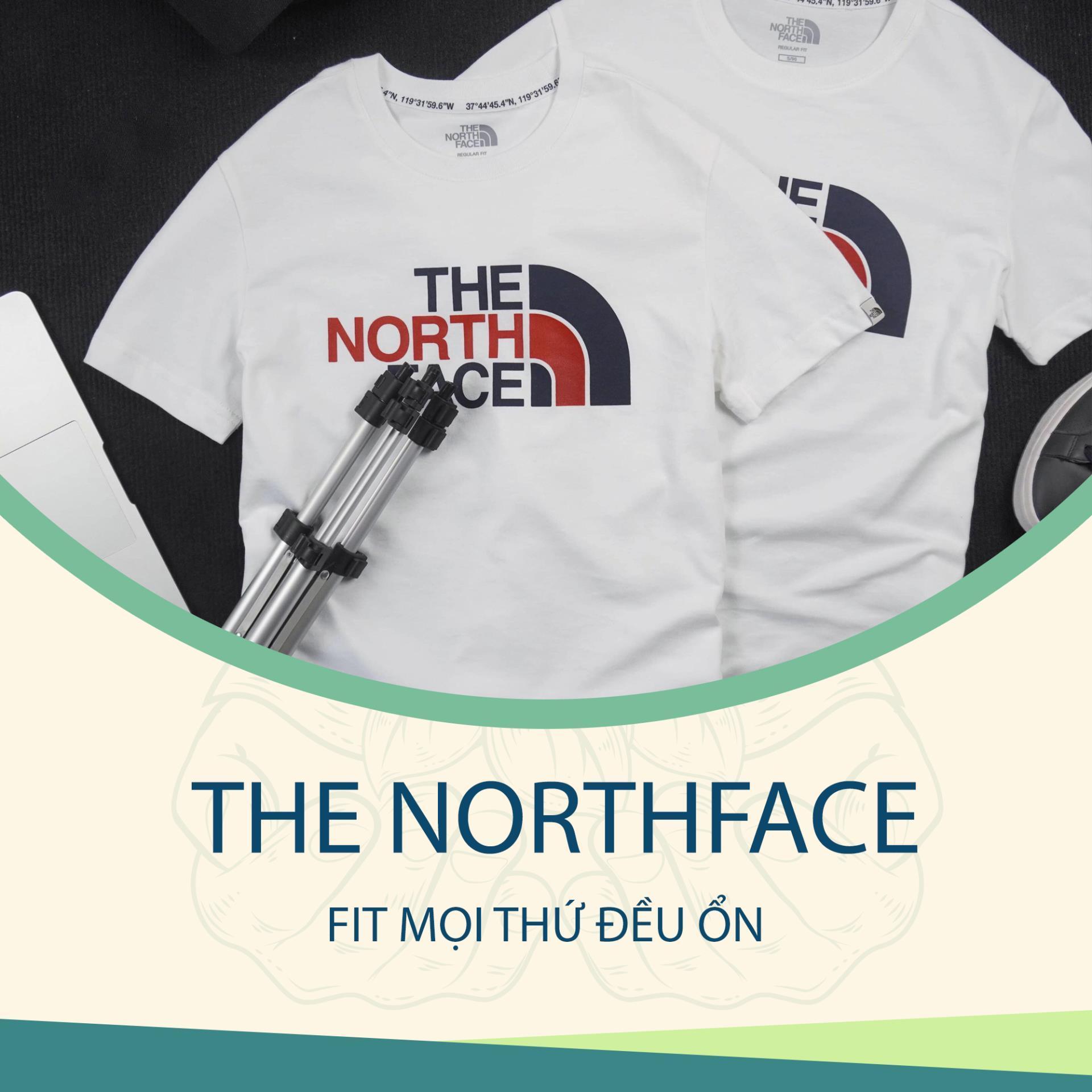 ao-thun-the-northface-fit-moi-thu-deu-on