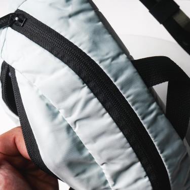 Hàng Chính Hãng Túi Adidas Core Waist Pack Green 2021**