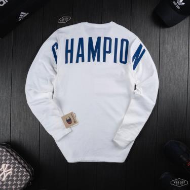 ao-sweater-champion-white-new