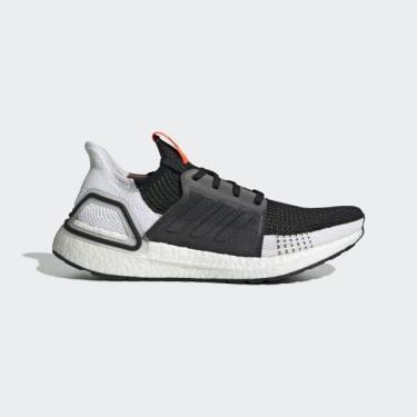 Hàng Chính Hãng Adidas Ultra Boost 5.0 Tech Olive/Black 2021**