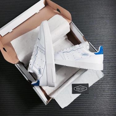off-45-giay-adidas-supercourt-white-blue-fu9740-ap-dung-chuyen-khoan