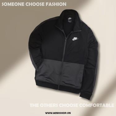 ao-khoac-jacket-nike-solid-men-black-grey-928110-011