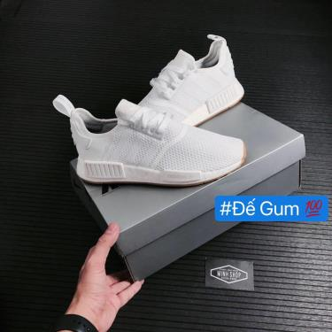 best-find-giay-adidas-nmd-r1-all-white-gum-d96635