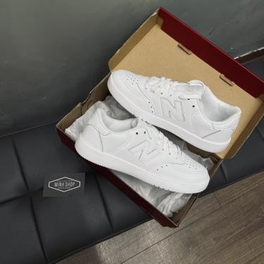 giay-newbalance-triple-white-ct05wt