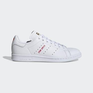 -750k Giày Adidas Stan Smith Valentines Day ** [FV8260] AP DUNG CK