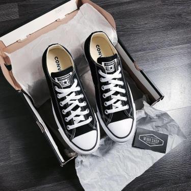 sale--giay-converse-chucktaylor-allstar-black-white-m9166c