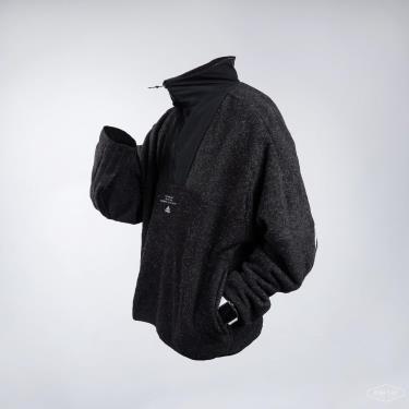 ao-khoac-adidas-must-haves-fleece-half-zip-up-top-winter-black-ge0360