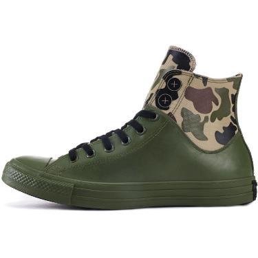 giay-converse-rubber-chuck-camo-green-151068c