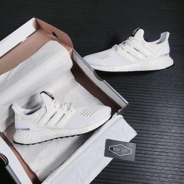 adidas-ultra-boost-dna-x-star-wars-princess-leia-fy3499