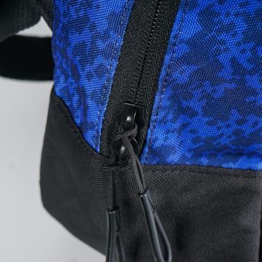Hàng Chính Hãng túi Nike Challenger Duffel Bag Blue 2020**