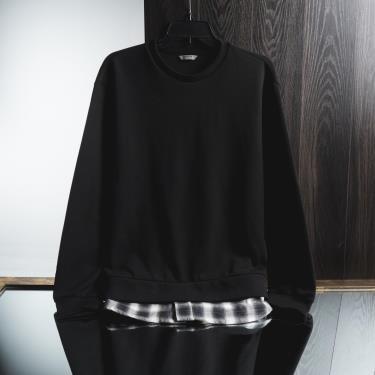 ao-sweater-polham-black-caro