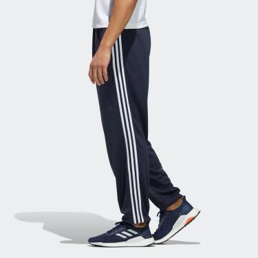Hàng Chính Hãng Quần Adidas Trackpants  Training Navy 2020**