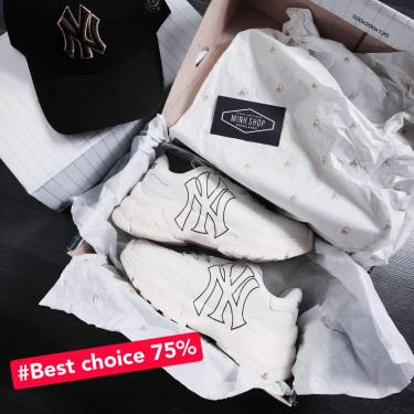 khong-dep-tang-luon-mlb-x-new-york-yankees-sneakers-best-korea-o-32shc1011-50i