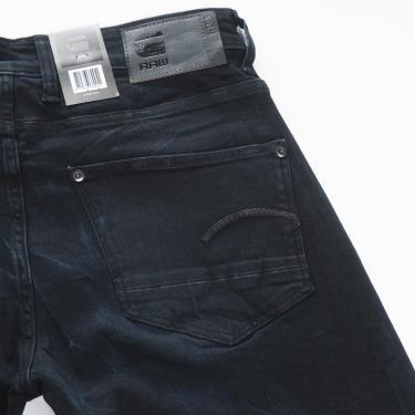 Hàng Chính Hãng Quần Jeans G-Star Raw Dark Aged 2020**