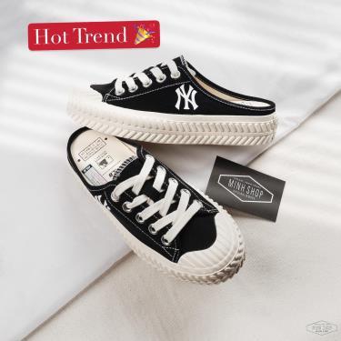 xo-vo-la-di-400k-off-giay-mlb-playball-origin-mule-york-yankees-shoes-black-o-32shs1111-50l