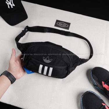 tui-adidas-national-3-stripes-black-white-cm3824