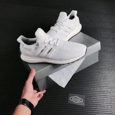 giay-adidas-ultra-boost-5-0-dna-white-fy9349