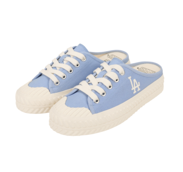 giay-mlb-playball-origin-mule-la-dodgers-baby-blue-o-32shs1111-07s