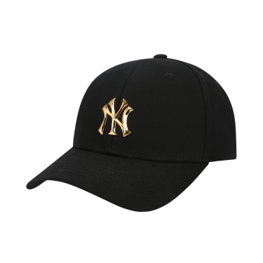 non-mlb-metal-rookie-structure-ball-cap-new-york-yankees-o-32cplf111-50l
