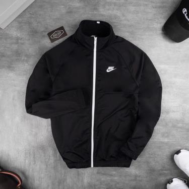 max-comfort-ao-khoac-nike-sportswear-black-bv3056-011