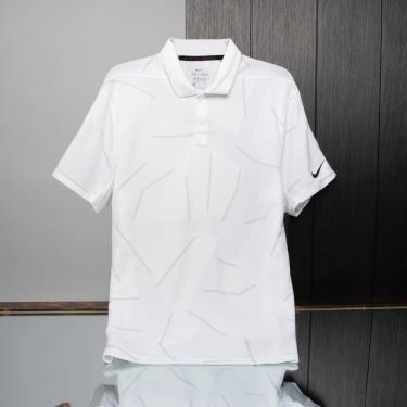 75-off-xl-ao-thun-polo-nike-white-cu9784-100