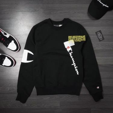 ao-sweater-champion-black